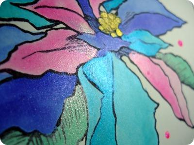 Poinsettia Project (7)