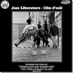 Jazz-Liberatorz-Clin-DOeil