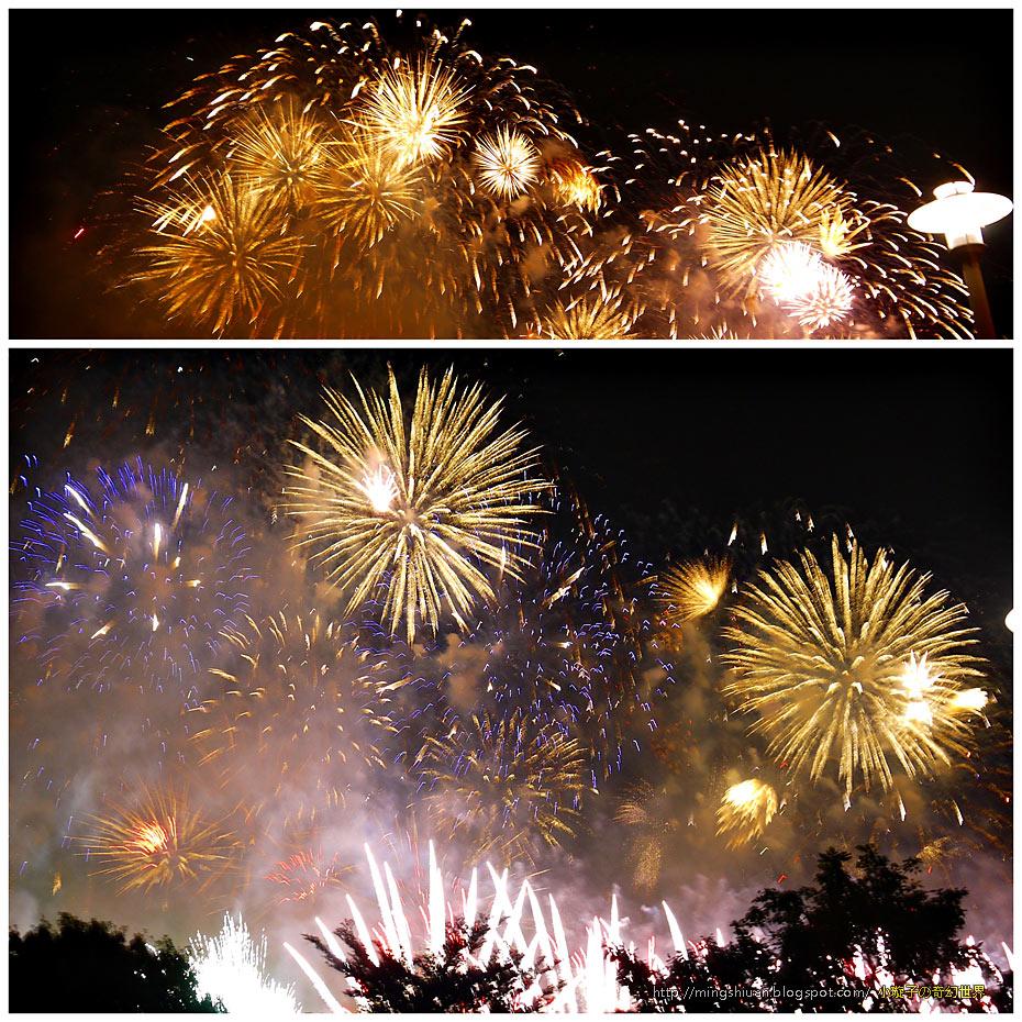 20130810_fireworks25.jpg