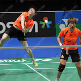 All England Finals 2012 - 20120311-1454-CN2Q2125.jpg