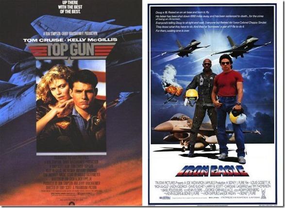 same-movie-identical-14
