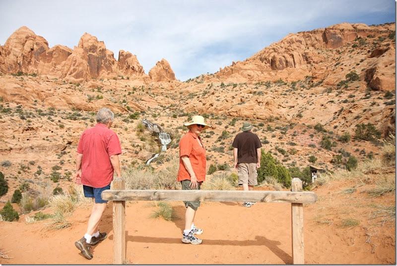 Moab trip-125 blog