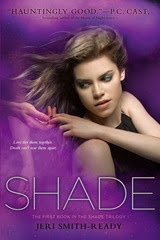 SHADE_new
