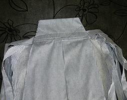 hakama shinsengumi