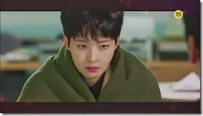 MBC 미스코리아 2차 티저 (MISSKOREA).mp4_000037170