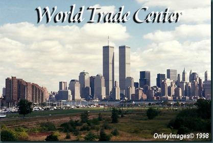 WTC (2) edit