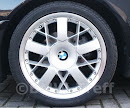 bmw wheels style 77