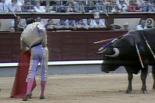 1985-06-07 Garzon (3)