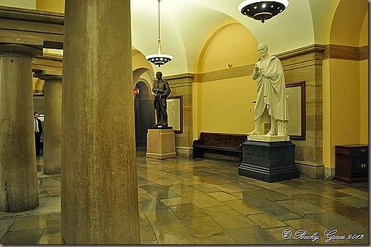 04-08-14 Capitol 03