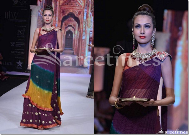 Day_3_IIJW_Purple_Lehenga