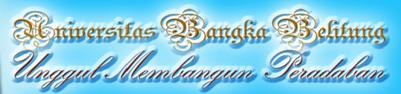 logo ubb 2
