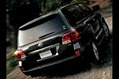 2012-Land-Cruiser-200-V8-13Carscoop