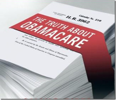 Truth-About-Obamacare-Sally-Pipes-Tantor-Audio-books