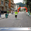 mmb2014-21k-Calle92-3369.jpg