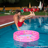 2011-09-10-Pool-Party-194