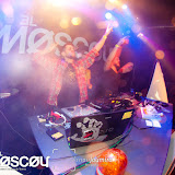 2014-01-18-low-party-moscou-71
