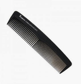 pocket-hair-comb