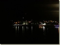 20140226_Huatulco at night (Small)