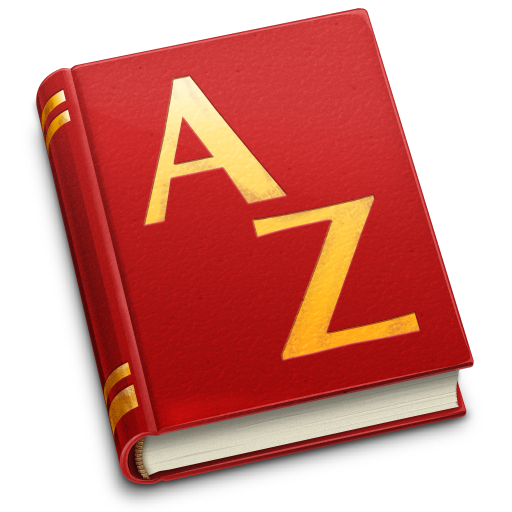 dictionary world-book-