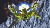 [Leopard-Raws] Kidou Senshi Gundam AGE - 42 RAW (TBS 1280x720 x264 AAC).mp4_snapshot_02.56_[2012.07.31_18.00.01]