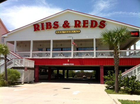 Ribs & Reds_3