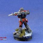 Janissary Lieutenant 2.jpg