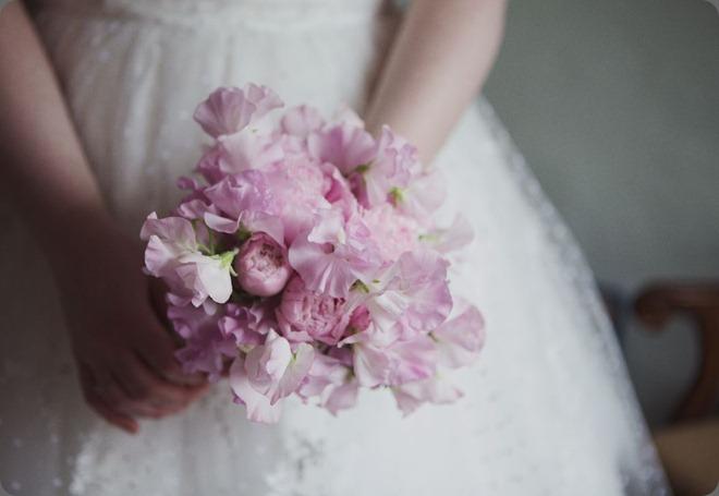 Carina&Chris 115 spriggs florist