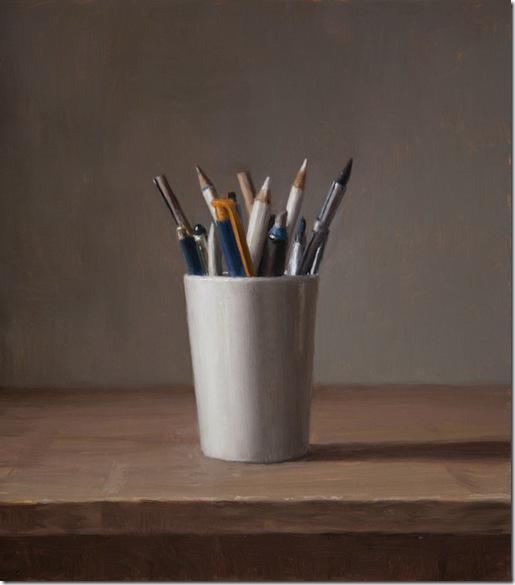 still_life_pencils