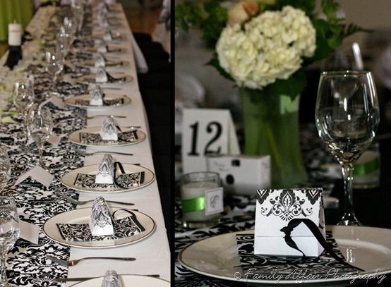 Aerie Ballroom Wedding 20
