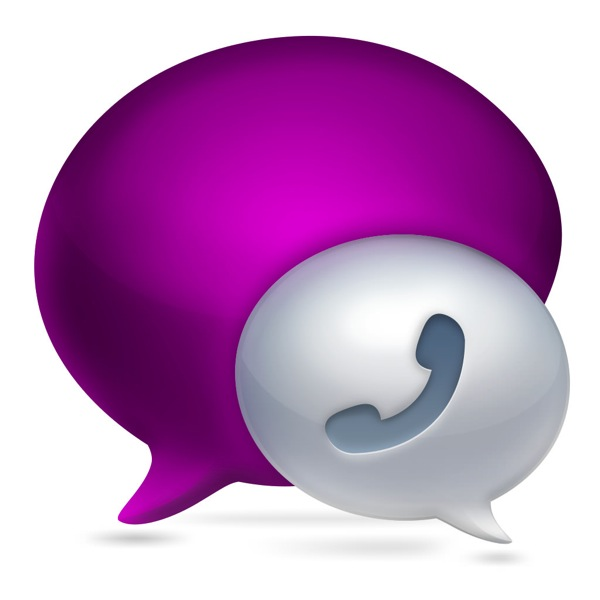 Mac app utilities dialogue5