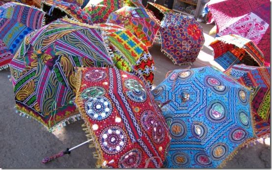 India Trip 2010