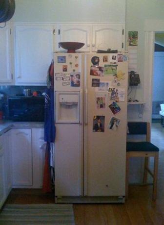 reforma-cocinas