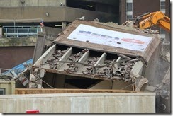 37 Bus station demolition 030