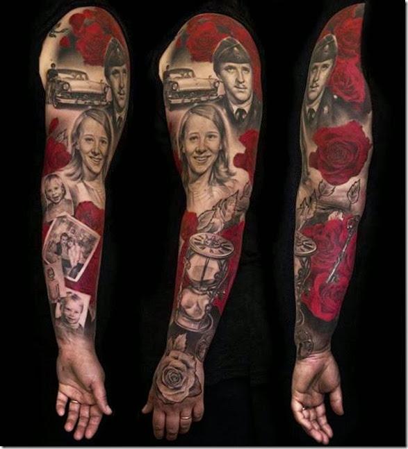 awesome-sleeve-tattoos-080