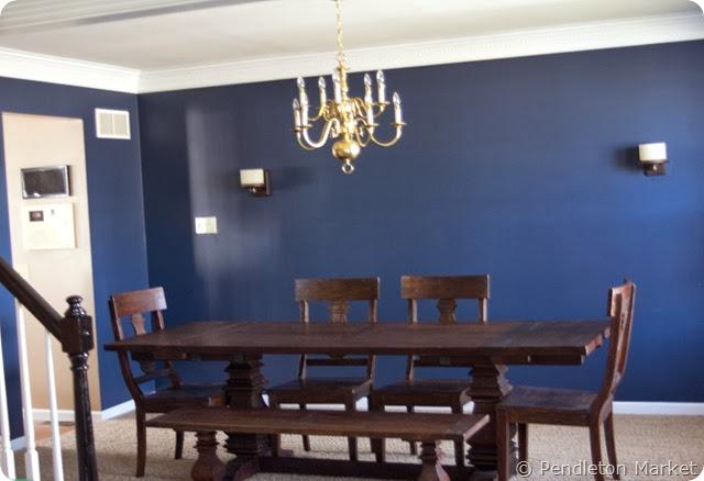 dining_room-8