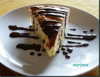 tarta de queso japonesa,racion3 copia