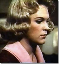 John Hansen - The Christine Jorgensen Story - film US - 1970