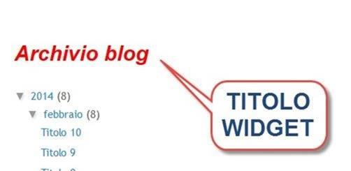 modificare-aspetto-titolo-widget