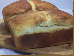 salt-rising-bread-small