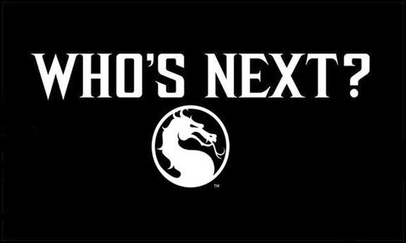 Who's Next(1)