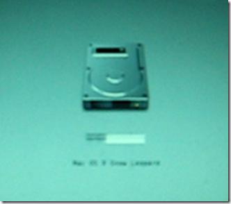 Snapshot 1 (7-30-2011 6-09 PM)