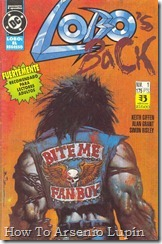 P00003 - Lobo's back - El Regreso de Lobo.howtoarsenio.blogspot.com #2
