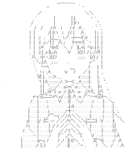 エイラ・イルマタル・ユーティライネン (ストライクウィッチーズ)