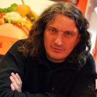Thumbnail image for Інтерв'ю Кузьма Скрябін: «Я навчився мріяти постфактум, так легше»