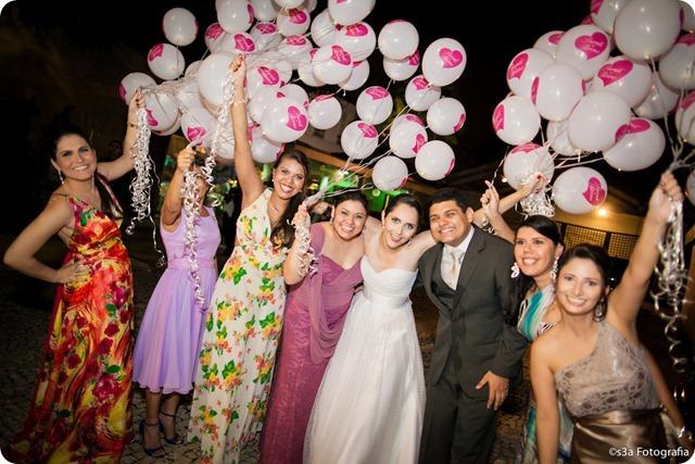 Casamento Sarah   Breno Baixa Resolução-932