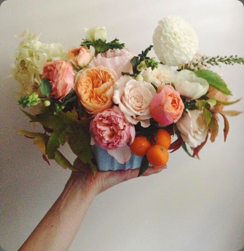 arm 1185648_662247187120278_398740138_n tinge floral