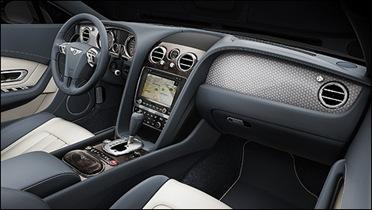 Bentley-Continental-GT-V8-2013_i02