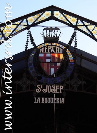 2012_04_30 Viagem Barcelona 129.jpg