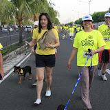 Pet Express Doggie Run 2012 Philippines. Jpg (108).JPG