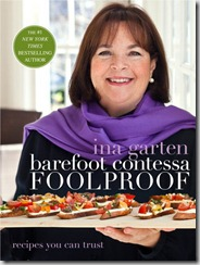 barefoot_contessa